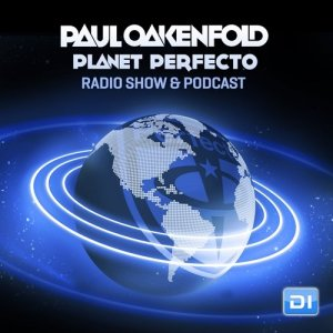 Paul Oakenfold - Planet Perfecto 190 (2014-06-23)