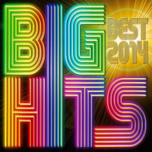 Big Hits Carnaval World [Collection Sound] 2014