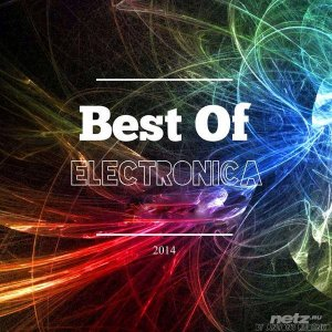 VA - Best of Electronica 2014 (2014)