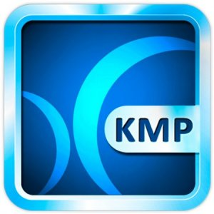 The KMPlayer 3.9.0.128 Repack by CUTA v.2.2