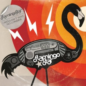 Flamingo Star – I Wouldn't Wait No Longer (2007)