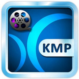 The KMPlayer 3.9.0.128 Repack by CUTA v.2.2.2