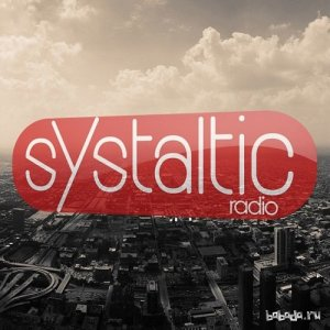 1Touch - Systaltic Radio 026 (2014-10-09)