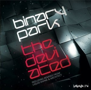 Binary Park - The Deviated (EP) (2011)