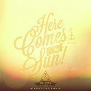 Here Comes the Sun (2014)