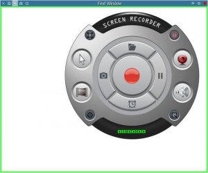 ZD Soft Screen Recorder 8.0