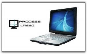 Process Lasso Pro 7.0.4 Final RePack (& Portable) by D!akov [Rus | Eng]