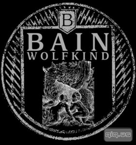 Bain Wolfkind - Collection (2004 - 2012)
