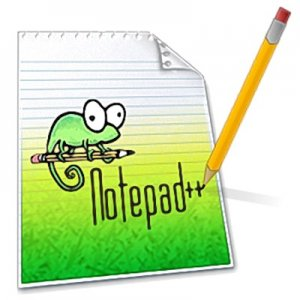 Notepad++ 6.7.4 Je suis Charlie edition (2015) RUS + Portable