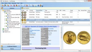 CoinManage Deluxe 2015 15.0.0.17