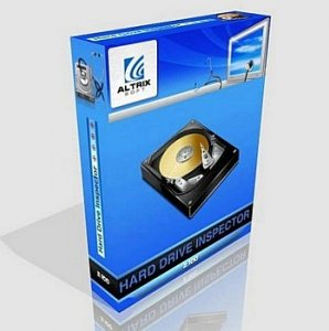 Hard Drive Inspector Pro 4.29.220 Portable