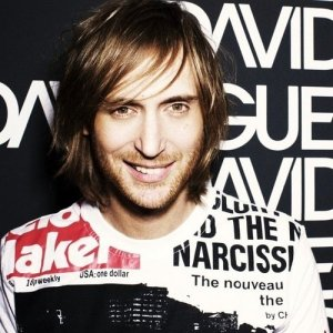 David Guetta - DJ Mix 240 (2015-01-30)