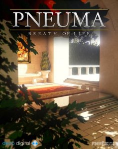 Pneuma: Breath of Life (2015/ENG/MULTi5)