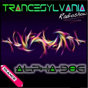 Alpha Dog - TranceSylvania 083 (2015-03-19)