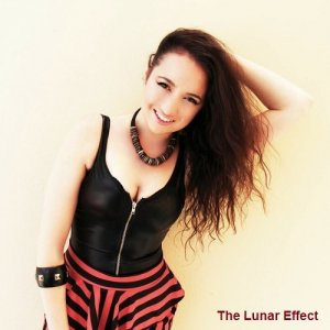 Dakova Dae - The Lunar Effect (April 2015) (2015-04-21)