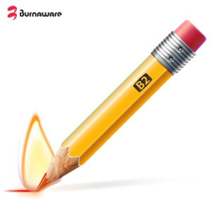 BurnAware 8.0 Professional RePack + Portable by D!akov