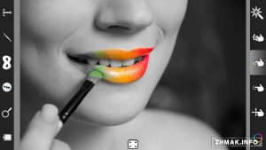 Color Effect Photo Editor Pro v1.6.3