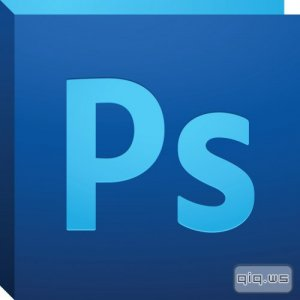Adobe Photoshop CC 2014.2.2 (20141204.r.310) RePack by alexagf (2015/RUS/ENG)
