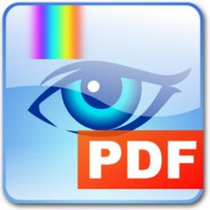 PDF-XChange Viewer Pro 2.5 Build 313.0 (2015) RUS RePack & Portable by elchupacabra