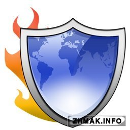 COMODO Internet Security 8.2.0.4591