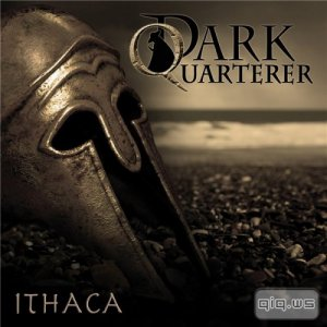 Dark Quarterer - Ithaca (2015)