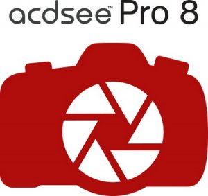 ACDSee Pro 8.2 Build 287 Lite (2015) RUS RePack by MKN