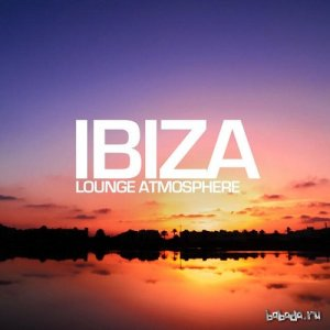 Ibiza Lounge Atmosphere (2015)
