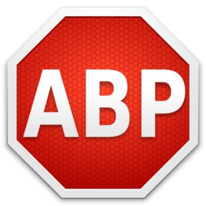 Adblock Plus 1.9 for Google Chrome / Opera / Safari (2015) RUS
