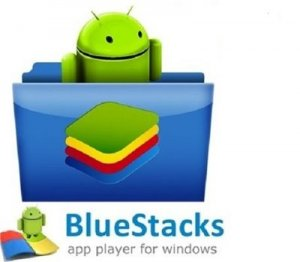 BlueStacks App Player 0.9.30.4239 (KitKat 4.4.2) (2015) RUS Mod by AJacobs