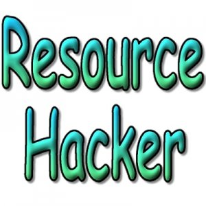Resource Hacker 4.2.0 Final (2015) RUS + Portable