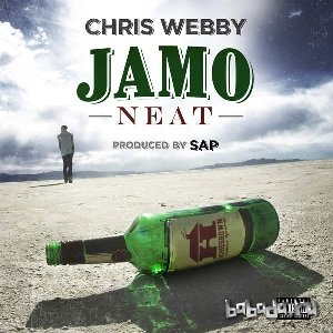 Chris Webby - Jamo Neat (2015)