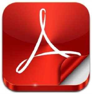 Adobe Acrobat Reader DC 2015.008.20082 RePack by Diakov