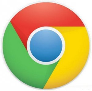 Google Chrome 43.0.2357.134 Enterprise x86/x64 (2015) RUS
