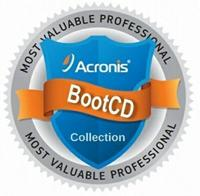 Acronis BootDVD 2015 Grub4Dos Edition v.29 (8/28/2015) 13 in 1
