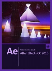 Adobe After Effects CC 2015.0.1 RePack by D!akov