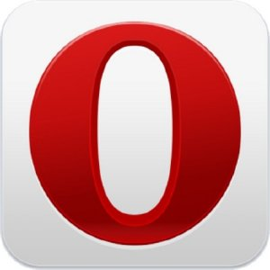 Opera 31.0 Build 1889.99 Stable RePack/Portable by D!akov