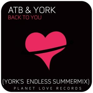 ATB and York - Back To You - (PTL035) - WEB-2015 - ZzZz