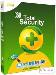360 Total Security 7.2.0.1052