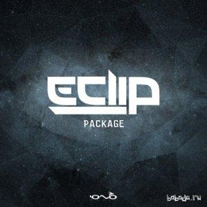 E-Clip - Package (2015)