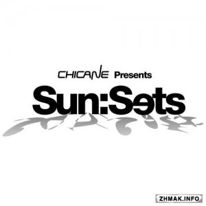 Chicane - Sun:Sets 057 (2015-08-28)