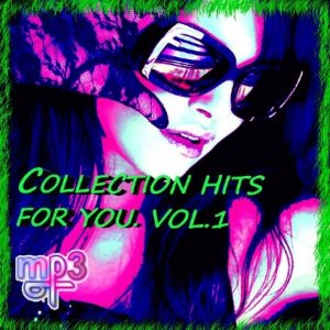 Collection hits for you. Vol.1 (2015)