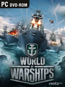 World of Warships v.0.4.1.1 (2015/RUS)