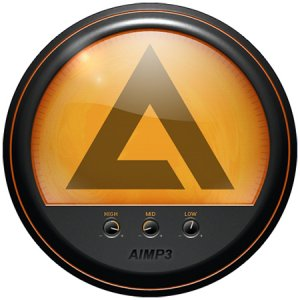 AIMP v4.00 Build 1675 RC 3 + Portable