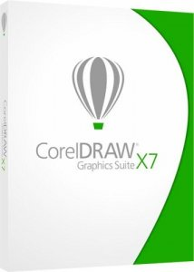 CorelDRAW X7 17.6.0.1021 Portable by Kriks (2015/RUS)