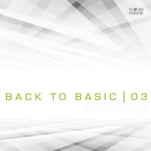 Back to Basic, Vol. 3 (2015)