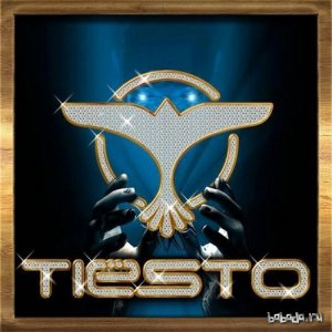 Club Life Radio Show Mixed By Tiesto Episode 453 (2015-12-04)
