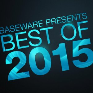 Baseware presents Best of (2015)