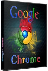 Google Chrome 47.0.2526.106 Stable RePack/Portable by D!akov