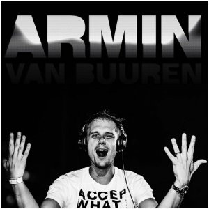 Armin van Buuren presents - ASOT № 746 (2015-12-31) (Yearmix 2015)