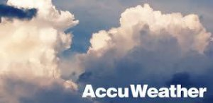 AccuWeather Platinum 4.0 paid